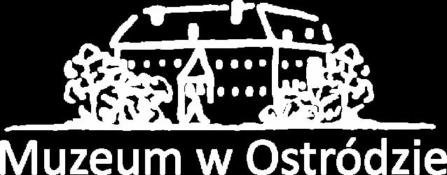 Muzeum w Ostródzie